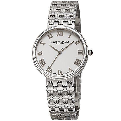 Bracelet Watch Bruno Magli Women's Isabella