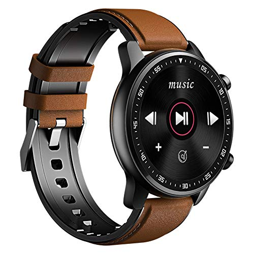 Bluetooth Call Music Smart Watch for Android Phones
