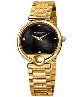Watch Bruno Magli Women's Miranda