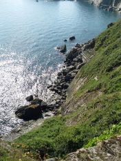 Views Of Lundy (15)