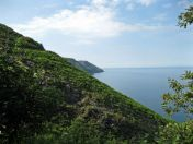 Views Of Lundy (17)