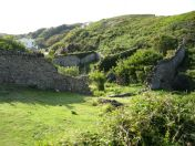 Views Of Lundy (22)