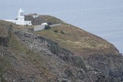 Views Of Lundy (38)