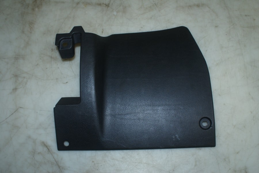 hight resolution of fuse box cover section trim alfa romeo 916 gtv spider 1995 2005