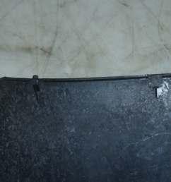 fuse box cover section trim alfa romeo 916 gtv spider 1995 2005 [ 3872 x 2592 Pixel ]