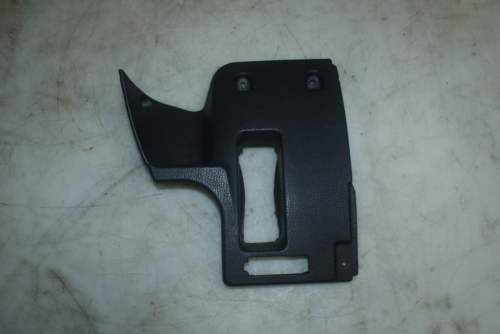 small resolution of small fuse box cover section trim alfa romeo 916 gtv spider 1995 2005