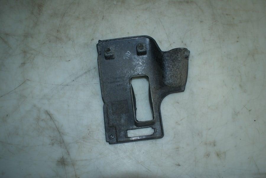 medium resolution of small fuse box cover section trim alfa romeo 916 gtv spider 1995 2005