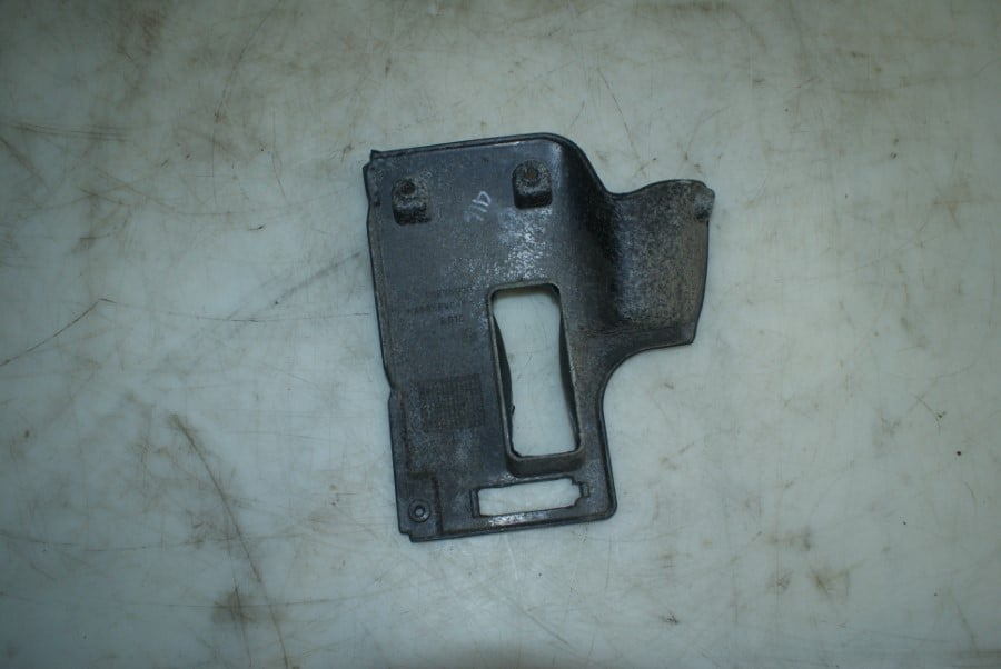 hight resolution of small fuse box cover section trim alfa romeo 916 gtv spider 1995 2005