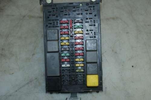 small resolution of fuse box alfa romeo 916 gtv spider 1995 1998