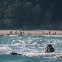 Online Trolls Are Planning To Invade North Sentinel Island Where American Missionary Was Killed