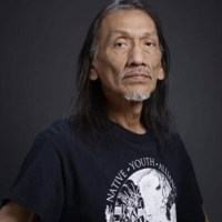 Nathan Phillips Allegedly Lied About Being A Marine Combat Veteran During The Vietnam War, According To Reports