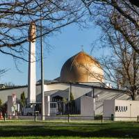 "Two Men Killed In 2013 Drone Strike Were Allegedly ""Radicalized"" At Christchurch Mosque"