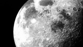 NASA: 2,700 MEGATON Asteroid Might Hit Earth This October