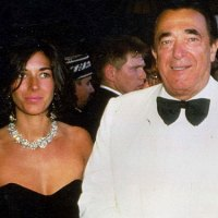 Ghislaine Maxwell's Father Had Known Connections To MI6, The KGB And Israeli Intelligence Service Mossad