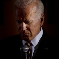 Whistleblower: Joe Biden Is In The Early Stages Of Dementia And Is On Medication For It + More