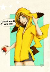 catch_me_if_you_can_by_june152