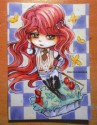 aceo_18