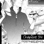 Chap 34 cover