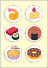 cxn_badges_food