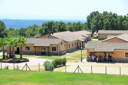 1553787754-Solocampamentos_Gredos1