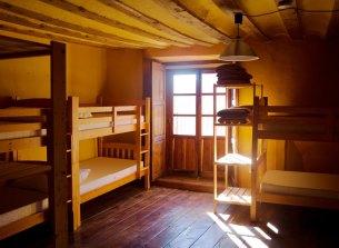 campamentos-de-verano-la-casona-de-somolinos-4_6_orig