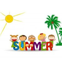 Summer Term Overview for Year 4 Parents