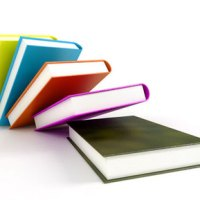 Recommended Reading List - Year 6