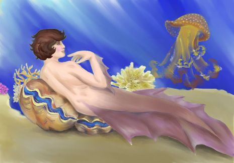 mer_wip_by_luineannon-d2zae7g