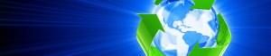 Clover Technical Services - Environment