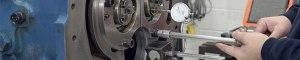 Refrigeration Compressor Service