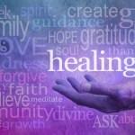 Simple Healing Bath