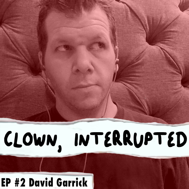 Clown-Interrupted-with-KiKi-Maroon-2-David-Garrick.jpg