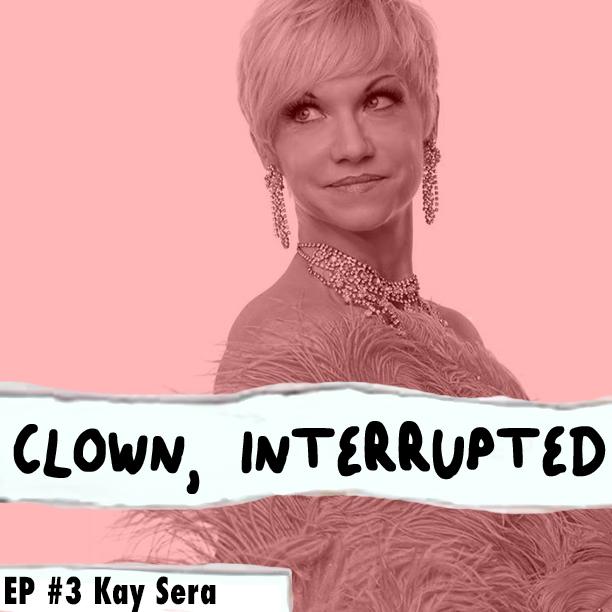 Clown-Interrupted-with-KiKi-Maroon-Kay-Sera.jpg