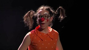 Cabaret Clownesque 12 mai 2017 002_0006