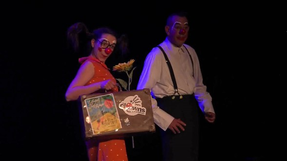 Cabaret Clownesque 12 mai 2017 002_0010