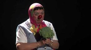 Cabaret Clownesque 12 mai 2017 002_0029