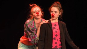Cabaret Clownesque 12 mai 2017 002_0036