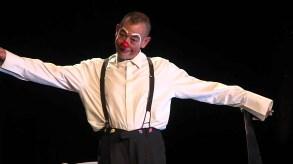 Cabaret Clownesque 12 mai 2017 002_0044