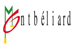 logo839