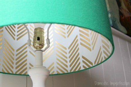 diy-lampshade-hidden-design
