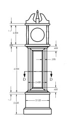 grand_father_clock_front_view