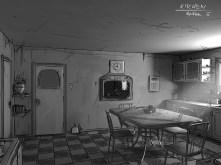 kitchen_1000