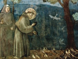 st_francispreachingtothebirds_giotto-1024x773