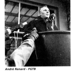 Andeé Renard001