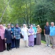 CLPU organizovao stručni seminar za uposlenike HAI