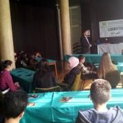 Seminar o liderstvu u Zavidovićima