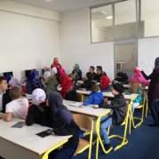 """U Maglaju održan seminar o temi """"Razvoj praktičnih životnih vještina kod djece i mladih"""""""