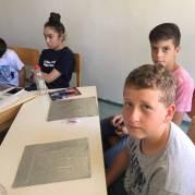 Centar organizovao seminar u Živinicama