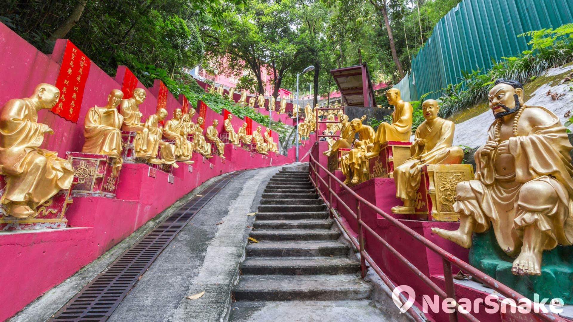 香港旅遊景點 – Site Title