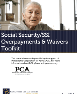 Social Security - SSI doc